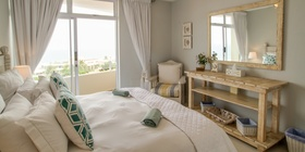 43 Sea Lodge Self Catering Apartment